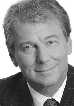 Dr. Davorin Kračun, predsednik Fiskalnega sveta